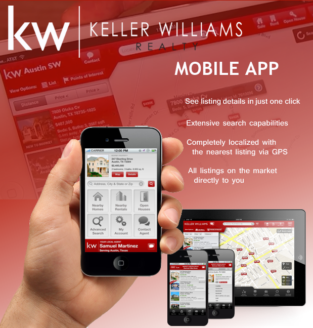 mobile-app-GGAH-page